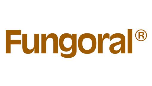 Fungoral®
