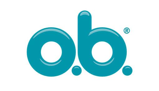 o.b.®